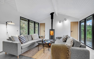 Holiday home DAN-A12216 in Saltum for 8 people - image 155925474