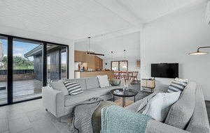 Holiday home DAN-A12216 in Saltum for 8 people - image 155925491