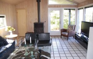 Holiday home DAN-A12216 in Saltum for 8 people - image 155925495