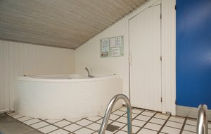Holiday home DAN-A12216 in Saltum for 8 people - image 155925501