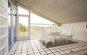 Holiday home DAN-A12216 in Saltum for 8 people - image 155925502