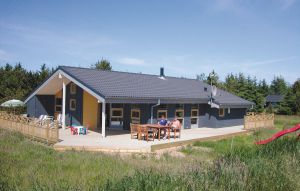 House In Jerup thumbnail 1