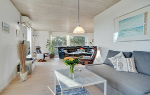 Holiday home NOV-A26275 in Lyngså for 6 people - image 54315168