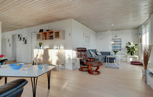 Holiday home NOV-A26275 in Lyngså for 6 people - image 54315169