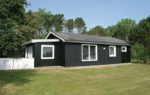 Holiday home NOV-A26440 in Lyngså for 5 people - image 54333682