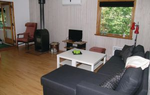 Holiday home NOV-A26440 in Lyngså for 5 people - image 54333687