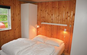 Holiday home NOV-A26476 in Lyngså for 6 people - image 54315557