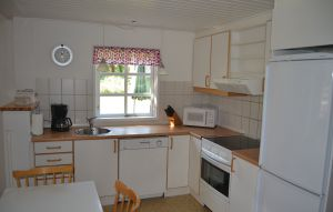 Holiday home NOV-A26476 in Lyngså for 6 people - image 54315558