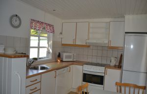Holiday home NOV-A26476 in Lyngså for 6 people - image 54315559