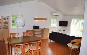 Holiday home NOV-A26476 in Lyngså for 6 people - image 54315553