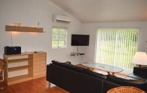 Holiday home NOV-A26476 in Lyngså for 6 people - image 54315561