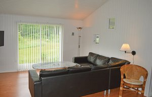 Holiday home NOV-A26476 in Lyngså for 6 people - image 54315562