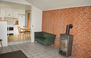 Holiday home NOV-A26476 in Lyngså for 6 people - image 54315563