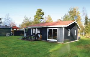 Holiday home NOV-A26476 in Lyngså for 6 people - image 54315565