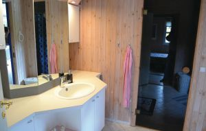 Holiday home NOV-A26600 in Lyngså for 10 people - image 54246107