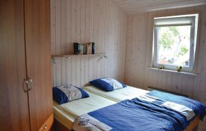 Holiday home NOV-A26600 in Lyngså for 10 people - image 54246108