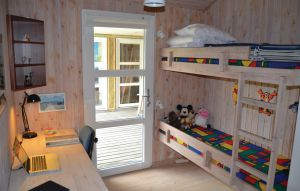Holiday home NOV-A26600 in Lyngså for 10 people - image 54246111