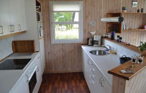 Holiday home NOV-A26600 in Lyngså for 10 people - image 54246112