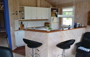 Holiday home NOV-A26600 in Lyngså for 10 people - image 54246113