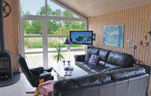Holiday home NOV-A26600 in Lyngså for 10 people - image 54246102