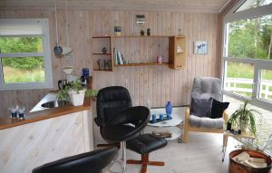 Holiday home NOV-A26600 in Lyngså for 10 people - image 54246104