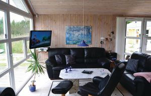 Holiday home NOV-A26600 in Lyngså for 10 people - image 54246114