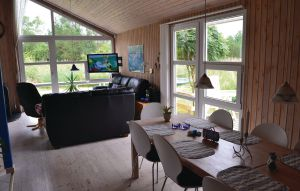 Holiday home NOV-A26600 in Lyngså for 10 people - image 54246115