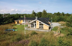 Holiday home NOV-A26600 in Lyngså for 10 people - image 54246116