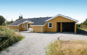Holiday home NOV-A26600 in Lyngså for 10 people - image 54246122