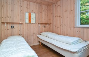 Holiday home DAN-A3001 in Blåvand for 24 people - image 90194990