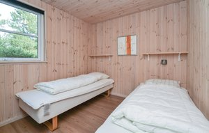 Holiday home DAN-A3001 in Blåvand for 24 people - image 90194991