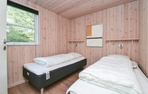 Holiday home DAN-A3001 in Blåvand for 24 people - image 90194993