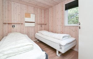 Holiday home DAN-A3001 in Blåvand for 24 people - image 90194994