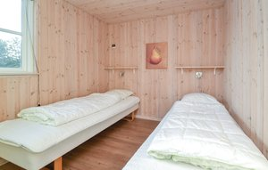 Holiday home DAN-A3001 in Blåvand for 24 people - image 90194995
