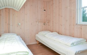 Holiday home DAN-A3001 in Blåvand for 24 people - image 90194996