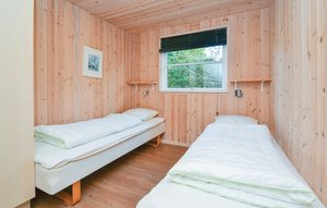 Holiday home DAN-A3001 in Blåvand for 24 people - image 90194997