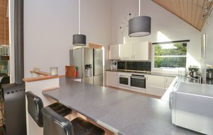 Holiday home DAN-A3001 in Blåvand for 24 people - image 90194998