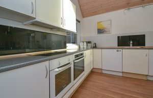 Holiday home DAN-A3001 in Blåvand for 24 people - image 90194999