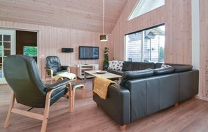 Holiday home DAN-A3001 in Blåvand for 24 people - image 90195000