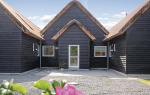 Holiday home DAN-A3001 in Blåvand for 24 people - image 90194982