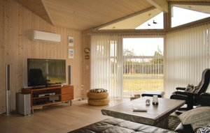 House In Hals thumbnail 7