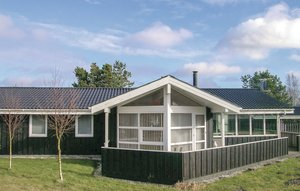 House In Hals thumbnail 1