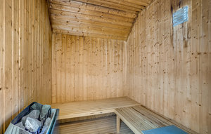 Holiday home DAN-A3074 in Blåvand for 8 people - image 155925637