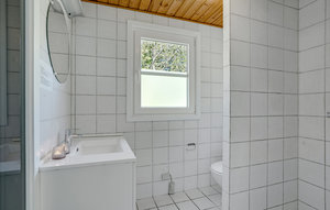 Holiday home DAN-A3074 in Blåvand for 8 people - image 155925639