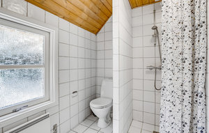 Holiday home DAN-A3074 in Blåvand for 8 people - image 155925640