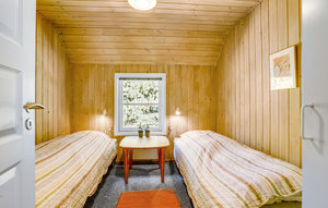 Holiday home DAN-A3074 in Blåvand for 8 people - image 155925643