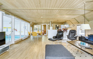 Holiday home DAN-A3074 in Blåvand for 8 people - image 155925630