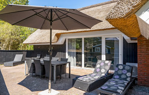 Holiday home DAN-A3074 in Blåvand for 8 people - image 29176488