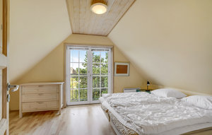 Holiday home DAN-A3120 in Blåvand for 10 people - image 29176398