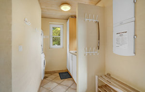 Holiday home DAN-A3120 in Blåvand for 10 people - image 29176389